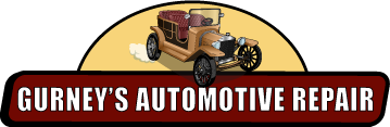 Gurneys Automotive