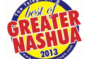 Best of Greater Nashua 2013