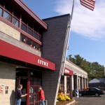 Gurney's Automotive Nashua NH