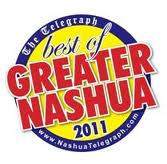 Telegraph's Best Of Greater Nashua Survey for Best Auto Service