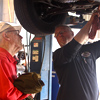 Visit us for auto repair in Nashua NH