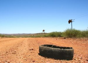tires in Nashua