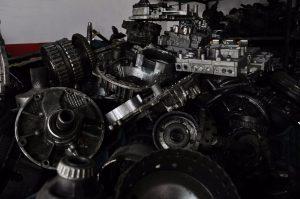 auto repair in NH
