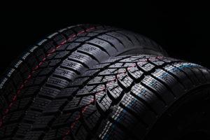 Tires Nashua NH