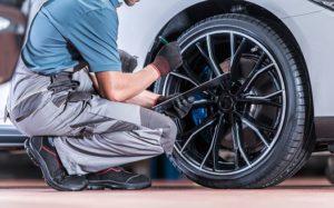 Benefits of routine Maintenance | Car Repair