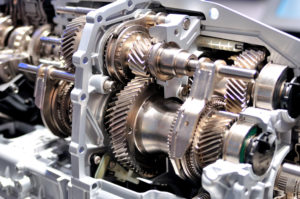 Transmission Repair Nashua