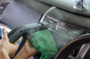 Auto AC Repair Milford