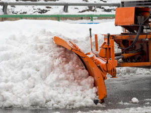 Snow Plows For Sale Milford