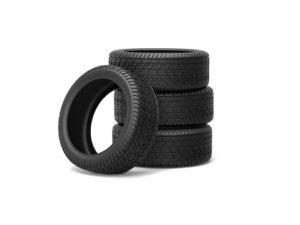 Tires Nashua