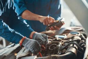 Acura Repair Milford